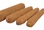 BioD-Roll coir logs - a tool for soil bioengineering.